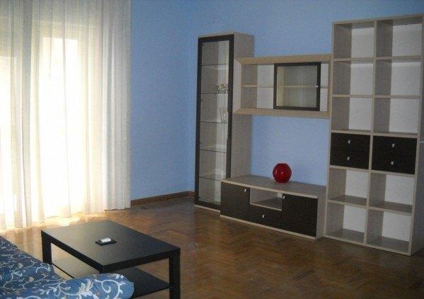 Ordine Appartamento in Affitto a Caserta - 3 locali