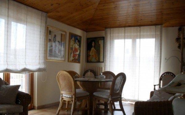 Ordine Appartamento in Affitto a Santa Maria Capua Vetere - 105 m²