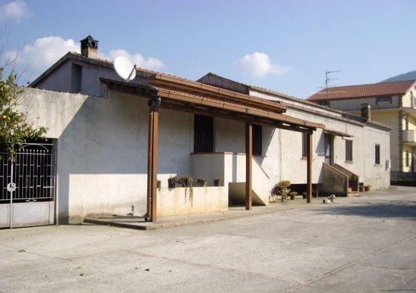 Ordine Appartamento in Affitto a Pontelatone - 3 locali