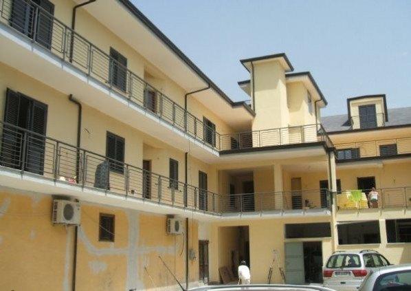 Ordine Appartamento in Affitto a Curti - 4 locali