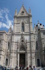 Ordine Экскурсионные туры для российских и итальянских туристов