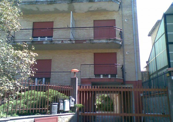 Ordine Appartamento in Affitto a Caserta - 2 locali