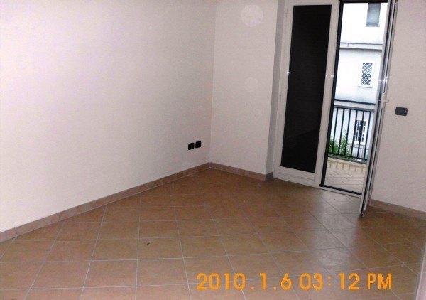 Ordine Appartamento in Affitto a Mugnano Di Napoli - 3 locali