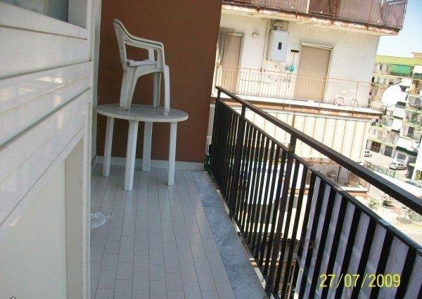 Ordine Appartamento in Affitto a Villaricca - 4 locali