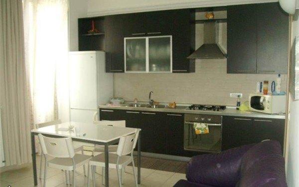 Ordine Appartamento in Affitto a Marigliano - 2 locali