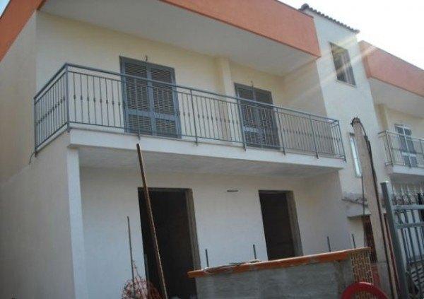 Ordine Appartamento in Affitto a Marano Di Napoli - 3 locali