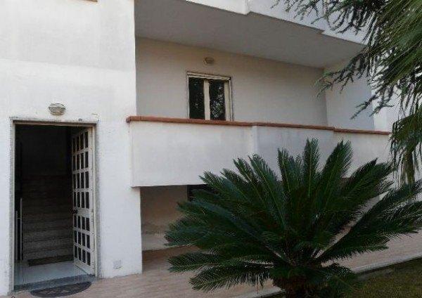 Ordine Appartamento in Affitto a Giugliano In Campania - 130 m²