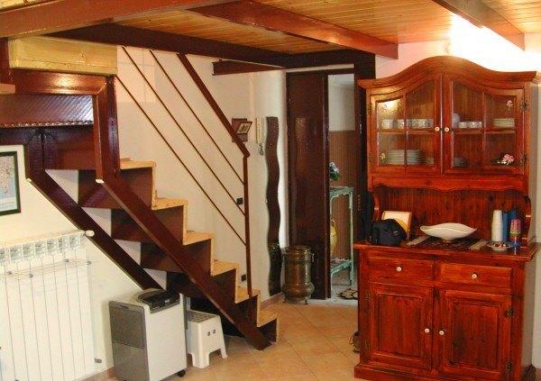 Ordine Appartamento in Affitto a Napoli - 1 locale