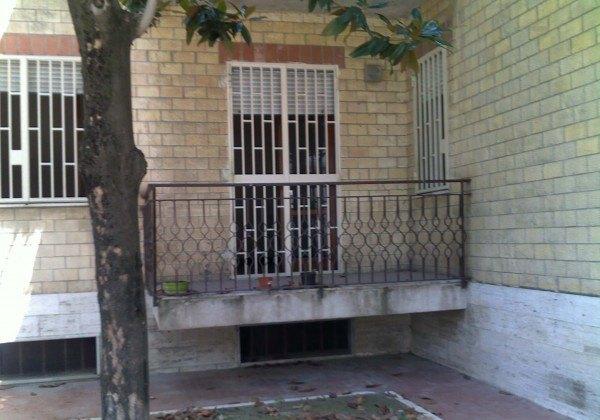 Ordine Appartamento in Affitto a Pomigliano D'Arco - 4 locali