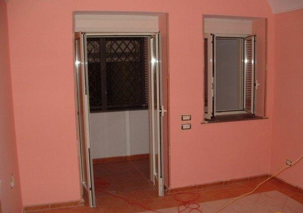 Ordine Appartamento in Affitto a Piano Di Sorrento - 2 locali