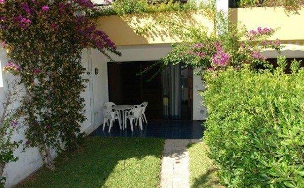 Ordine Villa / Villetta in Affitto a Ugento - 60 m²