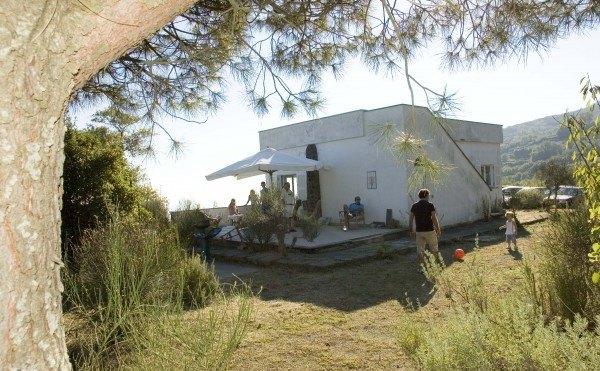 Ordine Villa / Villetta in Affitto a Ischia