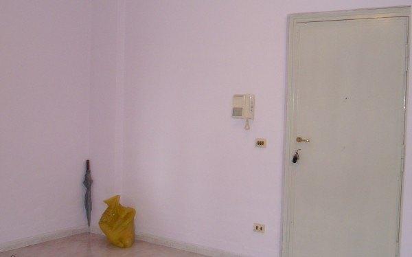 Ordine Appartamento in Affitto a Casalnuovo Di Napoli - 2 locali