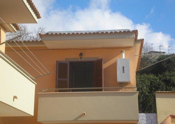 Ordine Appartamento in Affitto a Monte Di Procida - 3 locali