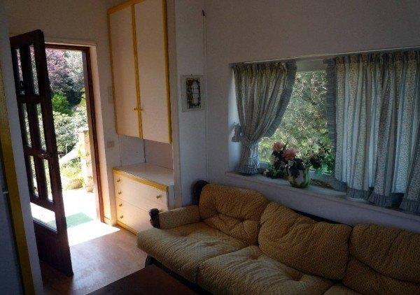 Ordine Appartamento in Affitto a Sorrento - 4 locali