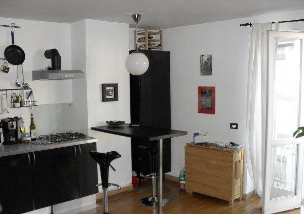 Ordine Appartamento in Affitto a Napoli - 2 locali