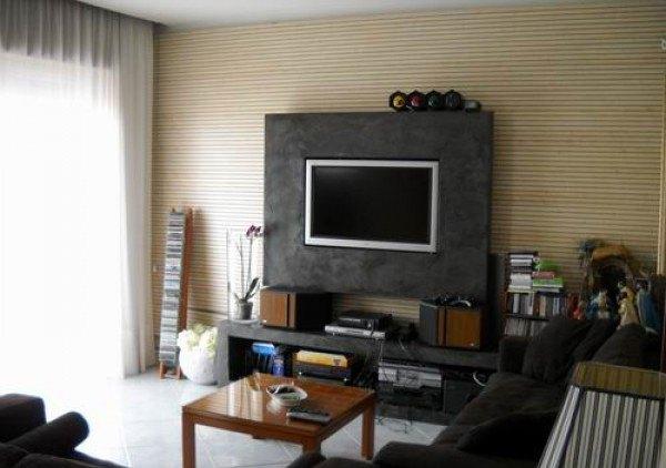 Ordine Appartamento in Affitto a Napoli - 5 locali