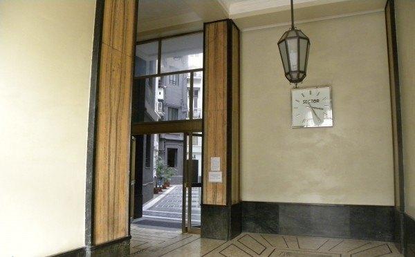 Ordine Ufficio in Affitto a Napoli - 100 m²