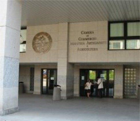 Ordine Ufficio in Affitto a Napoli - 50 m²