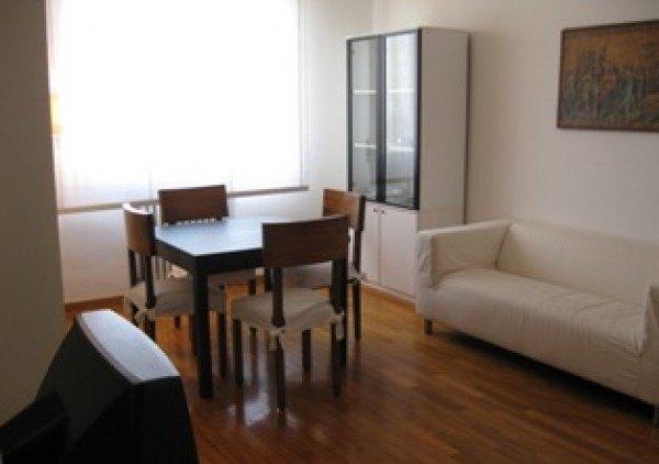 Ordine Appartamento in Affitto a Ancona - 4 locali