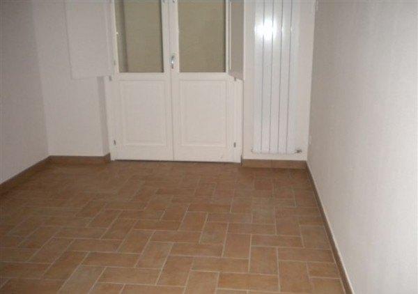 Ordine Appartamento in Affitto a Corinaldo - 3 locali