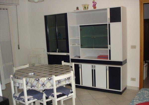 Ordine Appartamento in Affitto a Montemarciano - 3 locali
