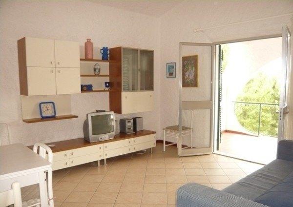 Ordine Appartamento in Affitto a Numana - 3 locali