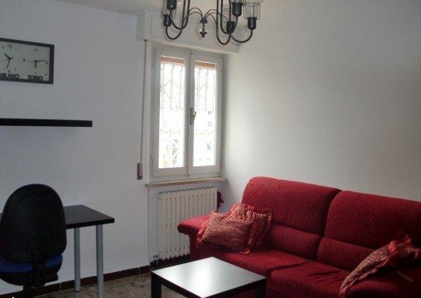 Ordine Appartamento in Affitto a Falconara Marittima - 3 locali