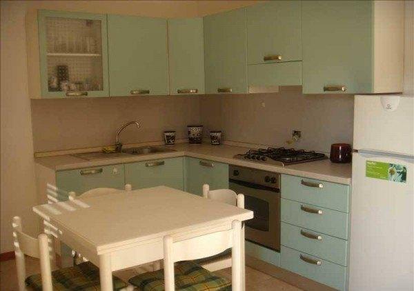 Ordine Appartamento in Affitto a Castelbellino - 50 m²
