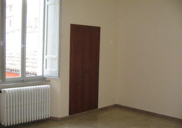 Ordine Appartamento in Affitto a Ascoli Piceno - 4 locali