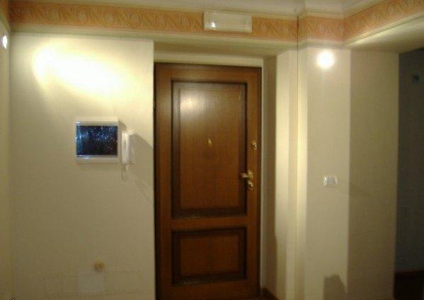 Ordine Ufficio in Affitto a Ascoli Piceno