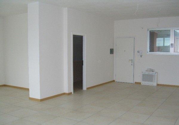 Ordine Ufficio in Affitto a Pesaro - 52 m²