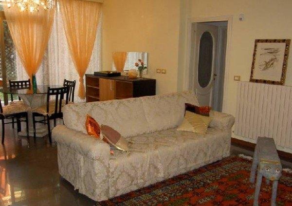 Ordine Appartamento in Affitto a Fano - 3 locali