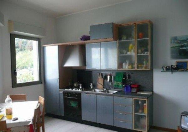 Ordine Appartamento in Affitto a Pesaro - 2 locali