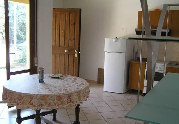 Ordine Appartamento in Affitto a Fermignano - 3 locali