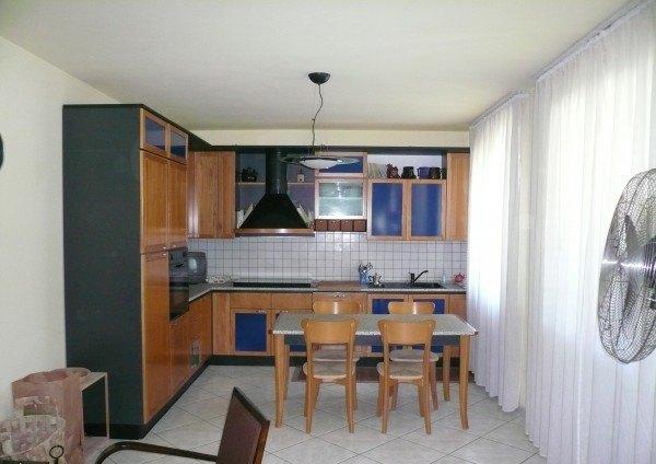 Ordine Appartamento in Affitto a Civitanova Marche - 5 locali
