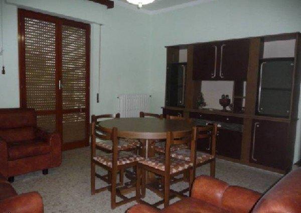 Ordine Appartamento in Affitto a Civitanova Marche - 4 locali
