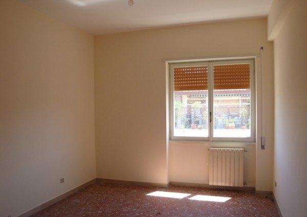 Ordine Appartamento in Affitto a Roma - 110 m²