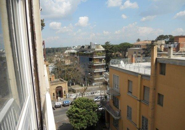 Ordine Appartamento in Affitto a Roma - 2 locali