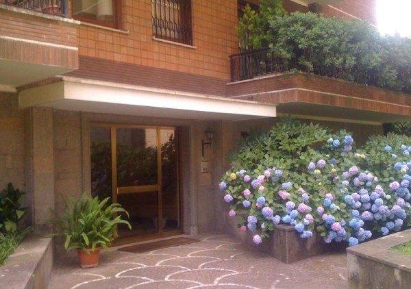 Ordine Appartamento in Affitto a Roma - più di 5 locali