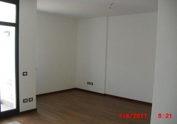 Ordine Ufficio in Affitto a Fiumicino - 40 m²