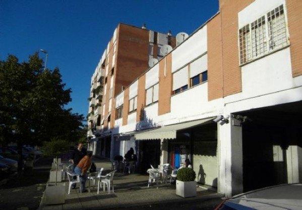 Ordine Ufficio in Affitto a Roma - 45 m²