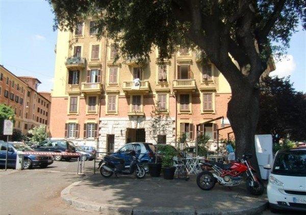 Ordine Appartamento in Affitto a Roma - 3 locali