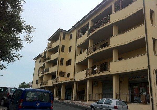 Ordine Appartamento in Affitto a Bracciano - 2 locali