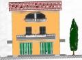 Ordine Consulenze per locazione e vendita