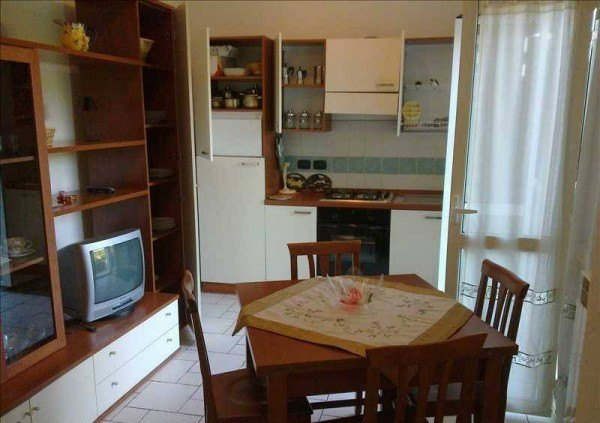 Ordine Appartamento in Affitto a Frosinone - 2 locali