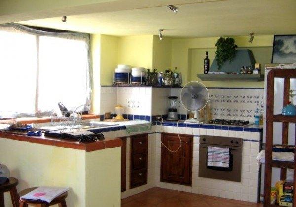 Ordine Villa / Villetta in Affitto a Gaeta