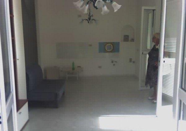 Ordine Appartamento in Affitto a Fondi - 60 m²