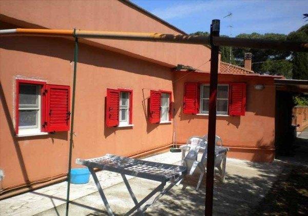 Ordine Casa indipendente in Affitto a Latina - 60 m²
