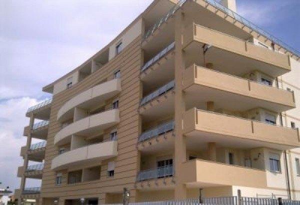Ordine Appartamento in Affitto a Aprilia - 3 locali
